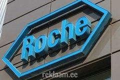 Roche valguskast