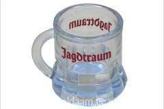 Jagdtraum reklaampitsid