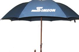 Simeon vihmavari