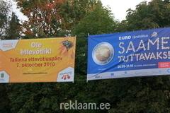 Tallinna Ettevõtluspäev 3x6 banner