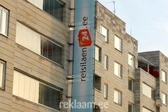 Reisilaen24 banner