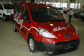 ALeCoq auto