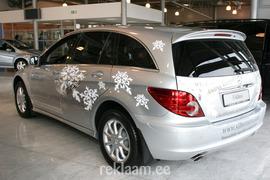 Andrus Veerpalu auto