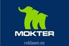 Mokteri logo