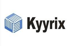 Kyyrix Logo