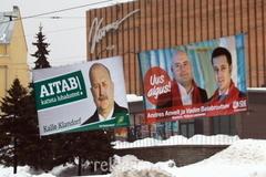 valimisreklaam bannerid