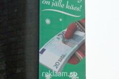 Bigbank banner