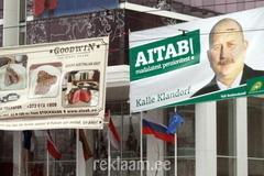 Kalle Klandorf AITAB