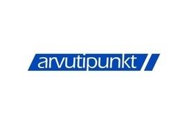 Arvutipunkt logo