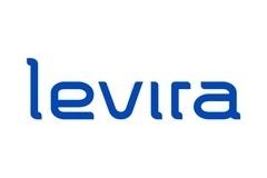 Levira logo