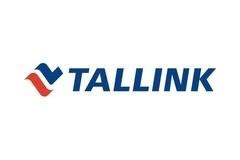 Tallinki logo