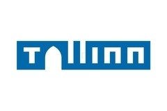 Tallinn vektorlogo