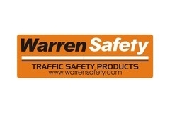 WarrenSafety vektorlogo