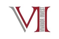 VivanorInvest vektorlogo