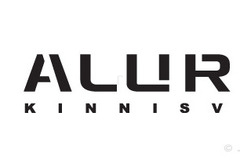Alurix kinnisvarafirma logo