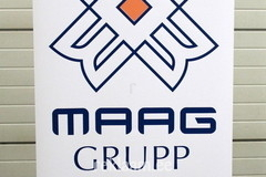 MAAG Roll-UP