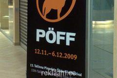 Pöff roll-up