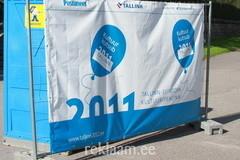 Tallinn 2011 reklaamplagu