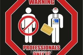 professionals only.jpg