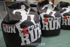Logoga kott-toolid