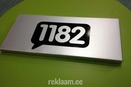 1182 silt