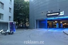 PROMOBIKE l KIA Tallinn