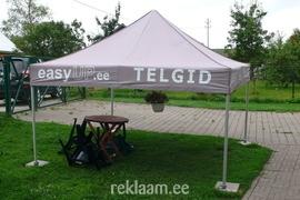 Easyup telk