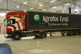 Agrofos 2