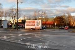 Eesti kõige kiirem internet nüüd Pärnus!