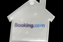 Booking.com helkur