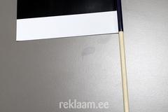Eesti Lipp - käsilipp