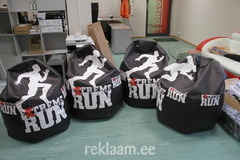 kott toolid