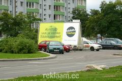 Säästumarketi reklaamtreiler