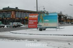 Bauhof reklaamtreiler