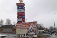 Velt Motocenter reklaamtreiler