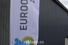 Euroopa Päev tuulelipp