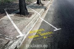 Reklaam roolijoodikute vastu