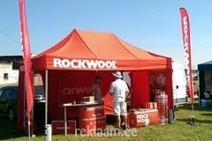 Rockwool reklaamtarvikud