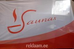 Saunax mastilipp
