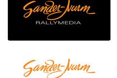Sander Nurm Rallymedia logo