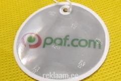 Helkur - paf.com