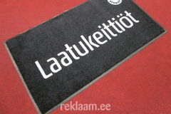 Laatukeittiöt logomatt