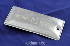 RoadFood helkur