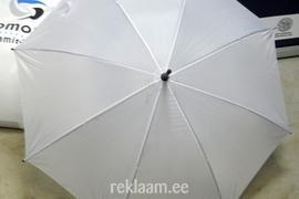 Vihmavari logoga