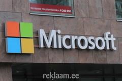 Microsoft reklaamtähed