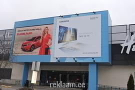 Uus Reaalsus Samsungilt