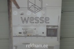 Wesse roll up
