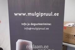 Mulgi Pruulikoda roll up