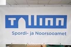Tallinn reklaambänner