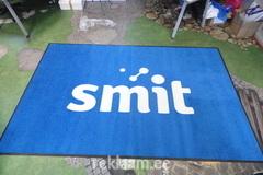 SMIT logovaip